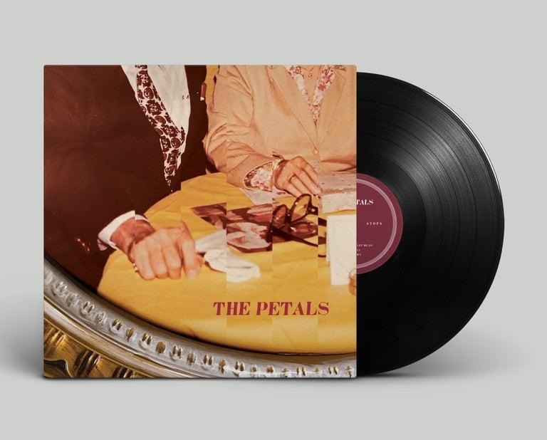 Image of Seven Stops - Album - Vinyl