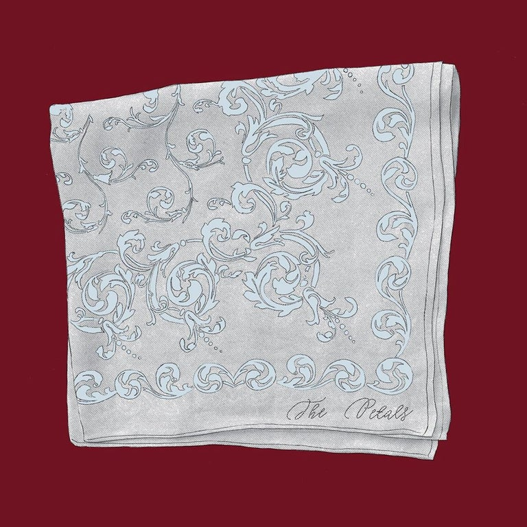 Image of Napkin Tee