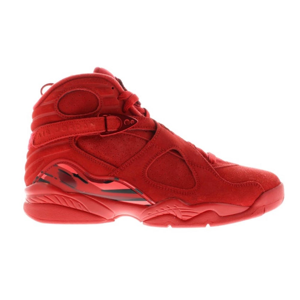 Image of Jordan 8 - Valentines Day - Women's Size 8