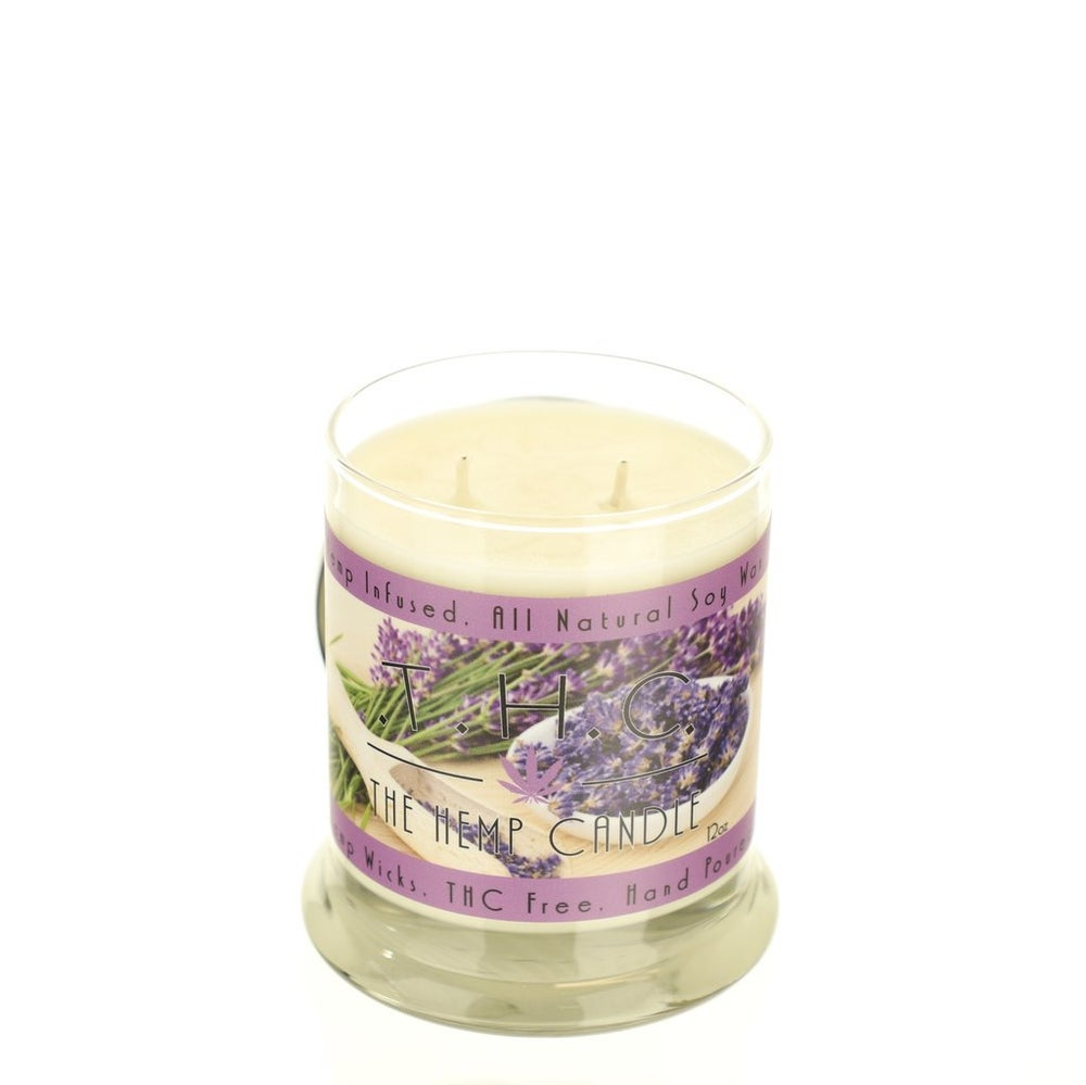 Image of Lavender (12oz)