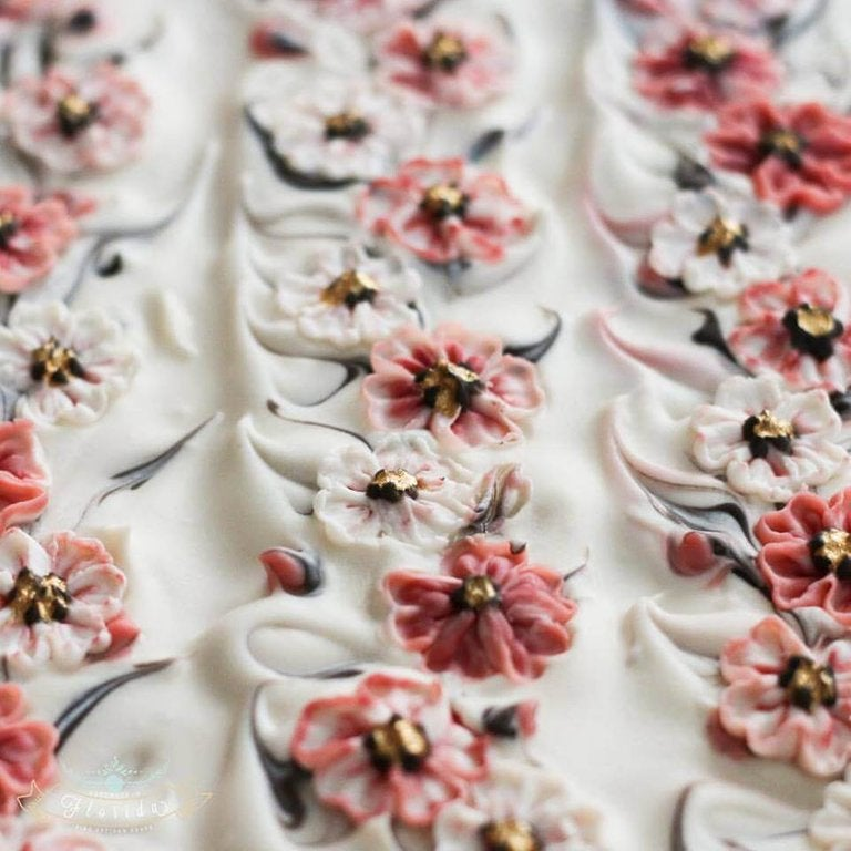 Image of Cherry Blossom Cold Process Soap
