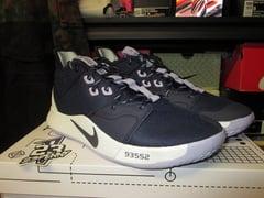 "Nike PG III (3) ""Paulette"" - FAMPRICE.COM by 23PENNY"