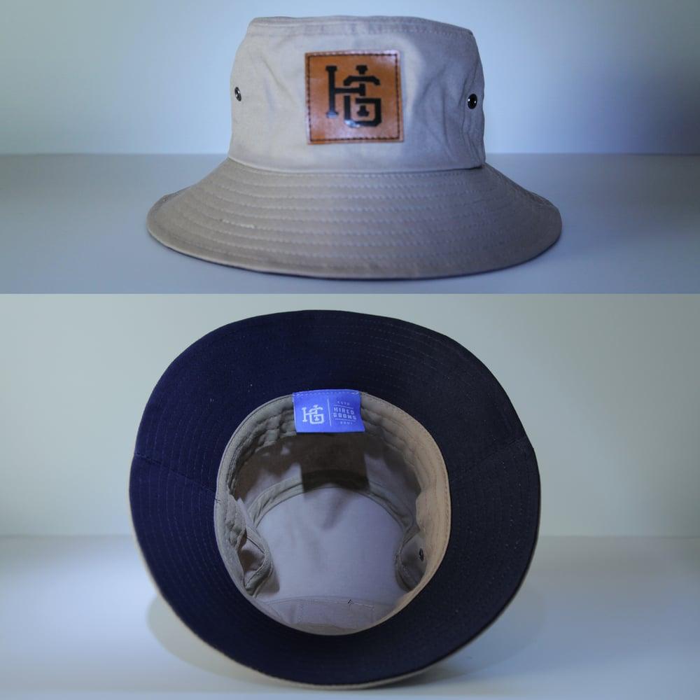 Image of HG Bucket Hats