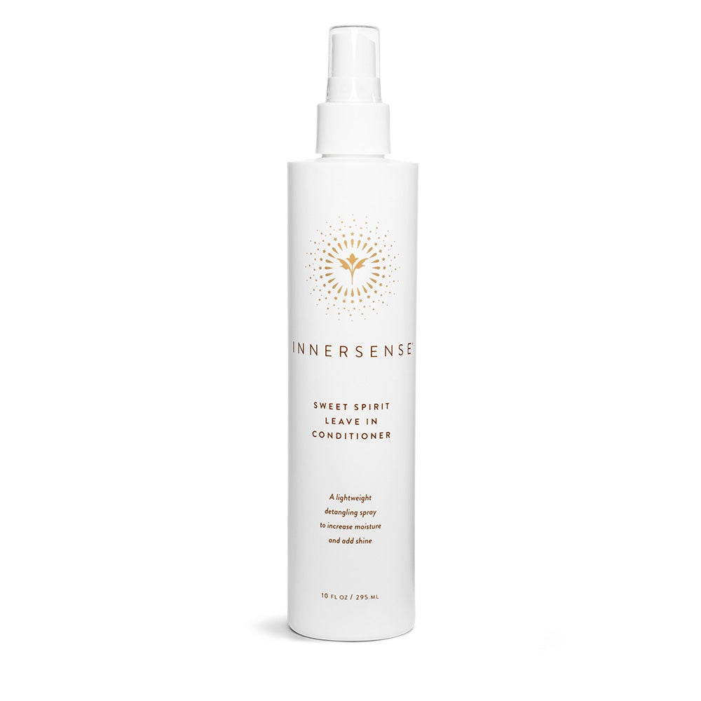 Image of Innersense Sweet Spirit Leave In Conditioner | 59ml/295ml