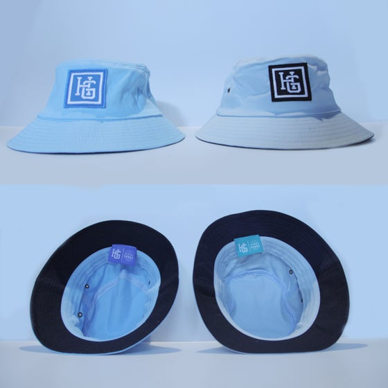 Image of HG Bucket Hats