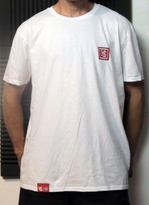 Image of HG Steeze Shirt