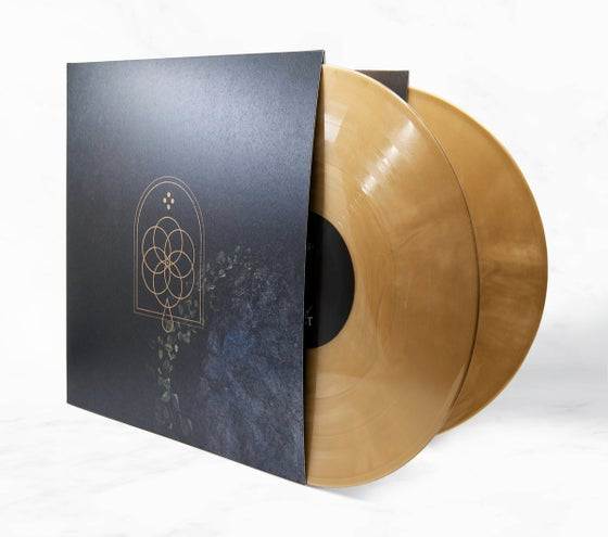 Image of Sense by erosion - Limited Edition Double Vinyl