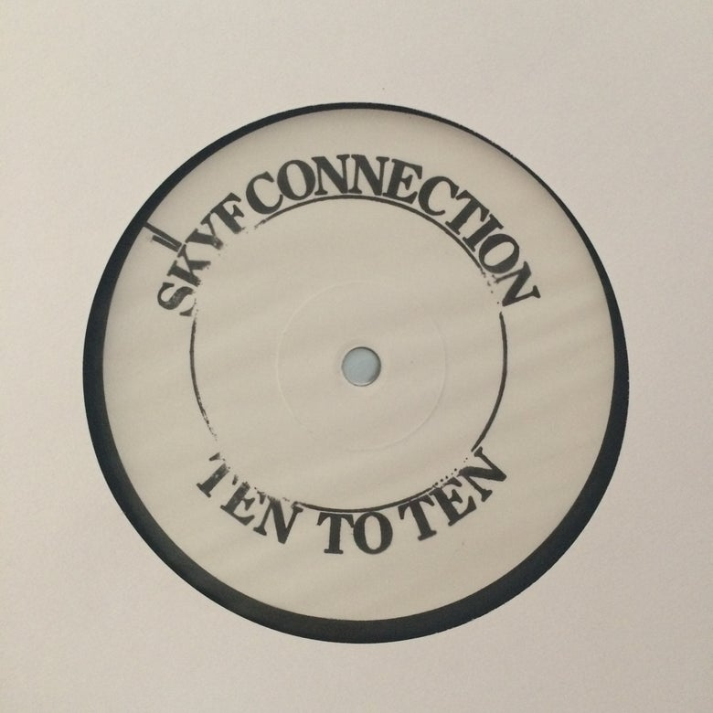 Image of Skyf Connection - Ten to Ten