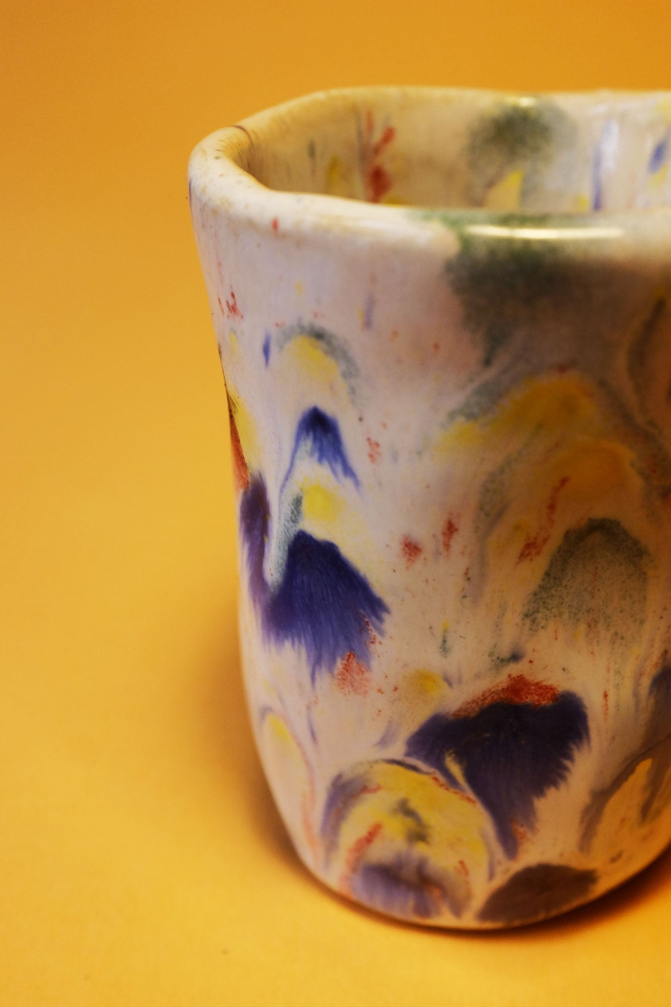 Image of Magic Cup One