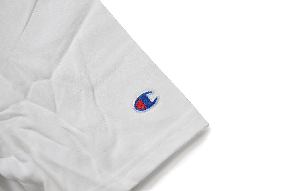 Image of Free Angela Davis T shirt