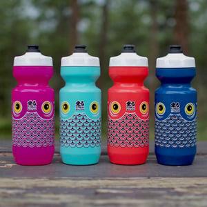 Image of Koi Bottle