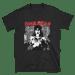Image of Cheetah Femme T shirt