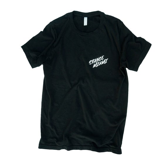 Image of Brushed Tee