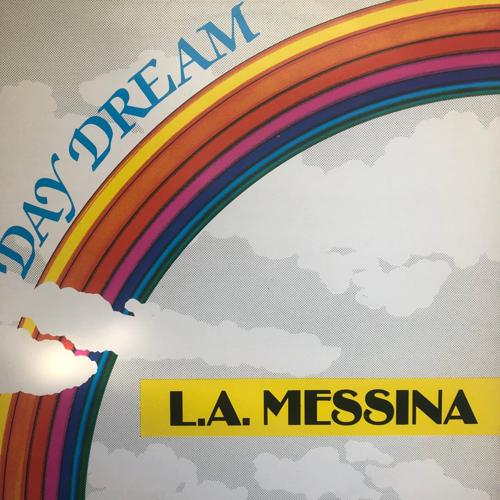 Image of L.A. Messina - Day Dream