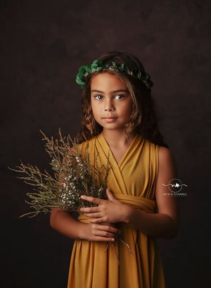 Image of CHILD PORTRAITURE {from}
