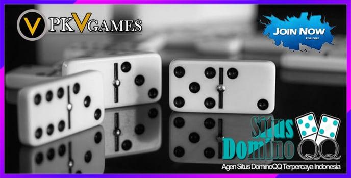 Image of Tips Bermain Poker Online Uang Asli Lengkap