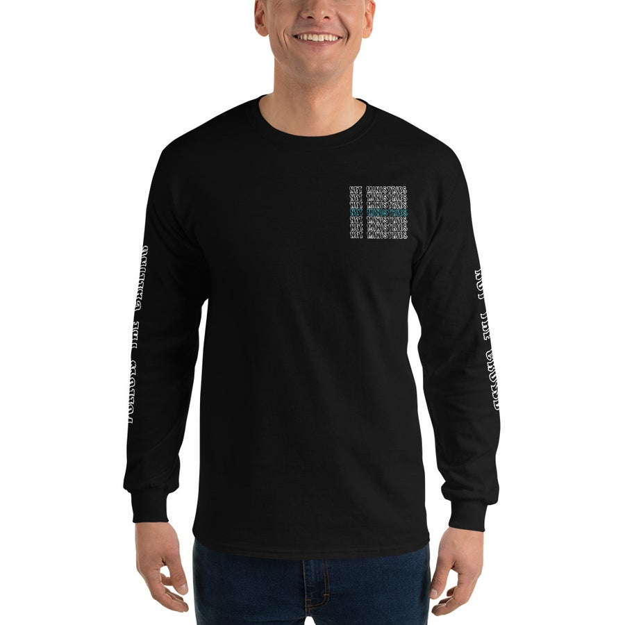 Image of Follow the Calling Long Sleeve