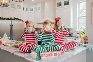 Image of Christmas Cookie Minis