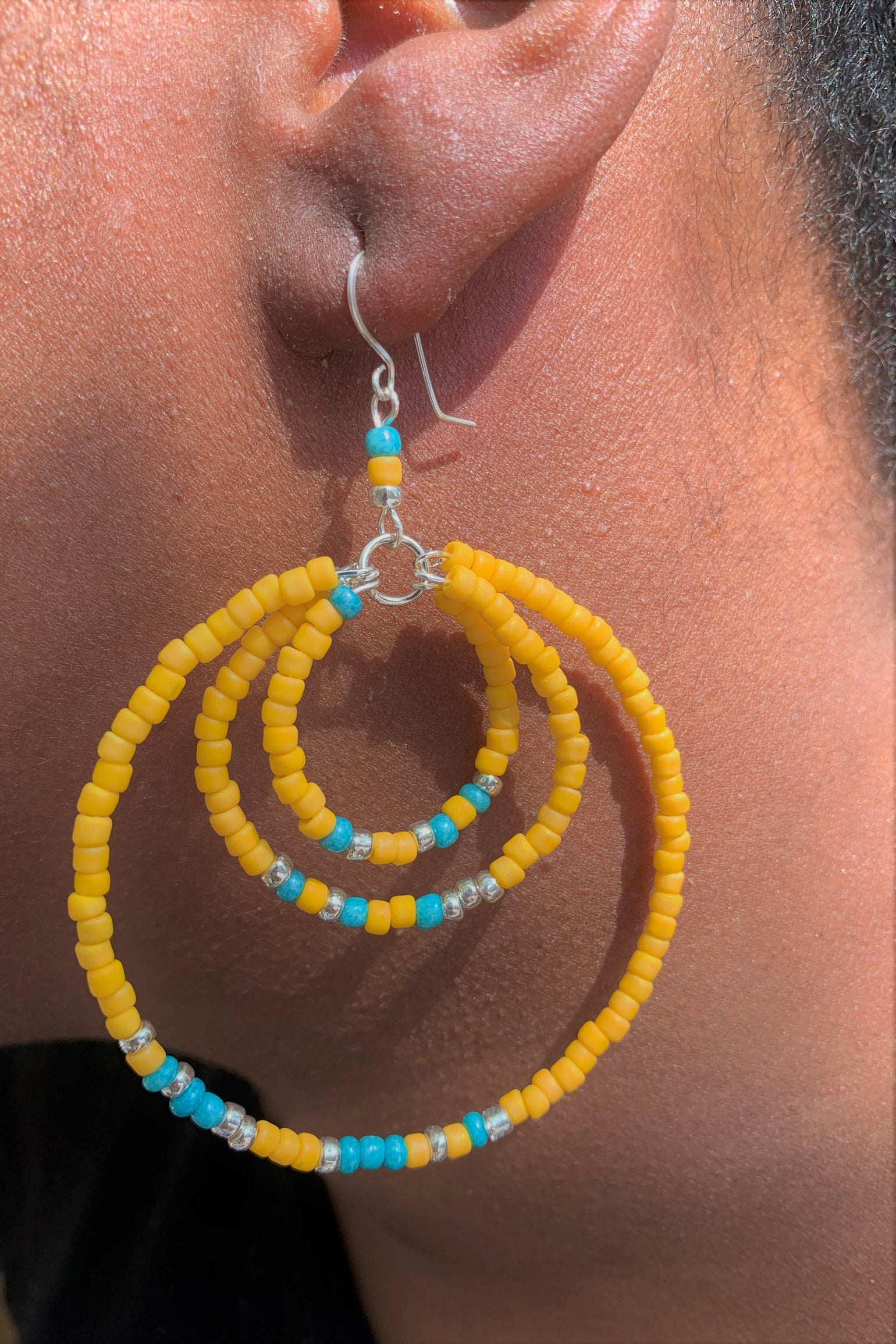 Image of Kiota Hoops II