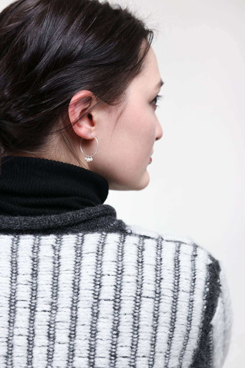 Image of The Delwen Cardigan