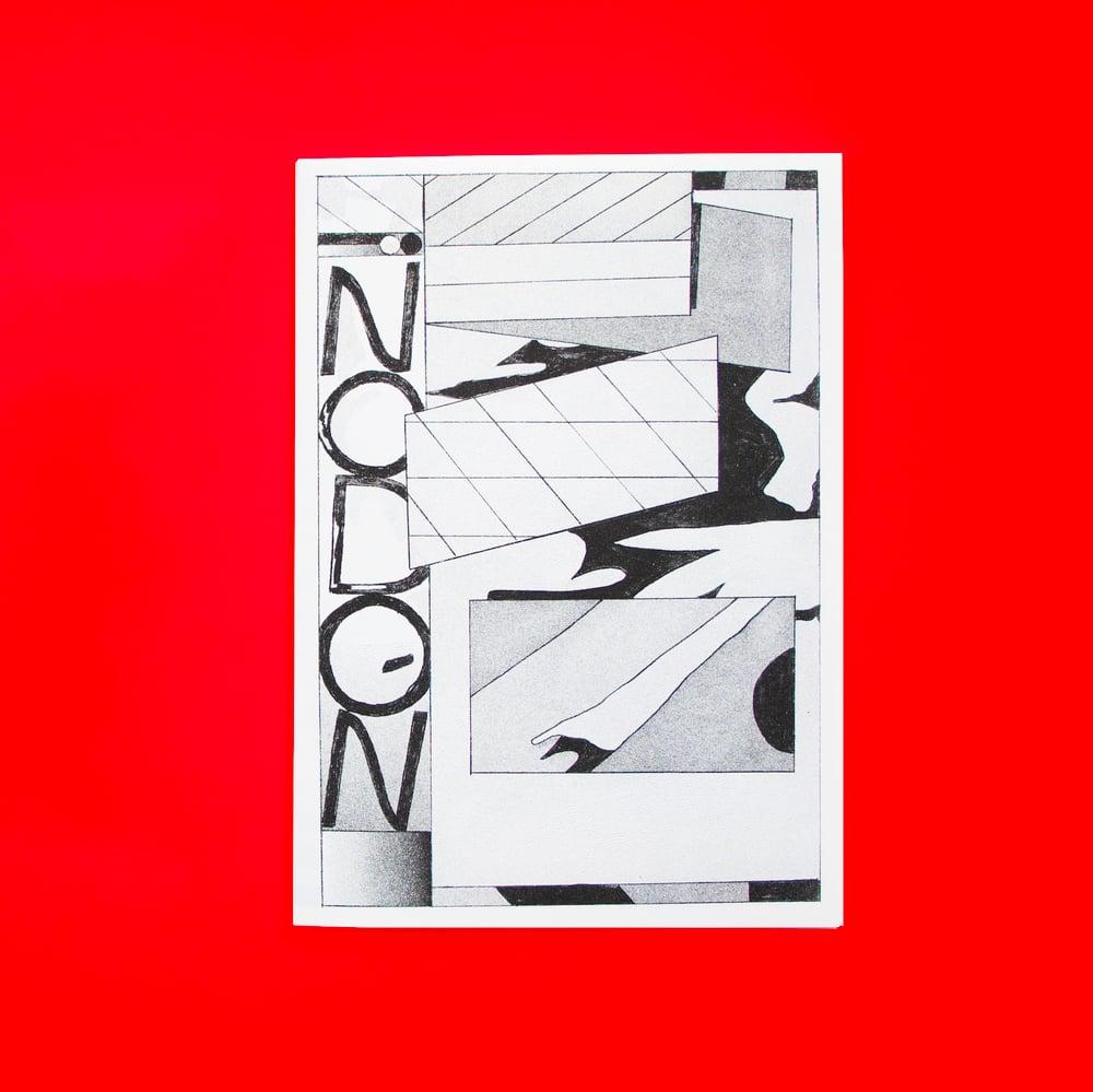 Image of NODON