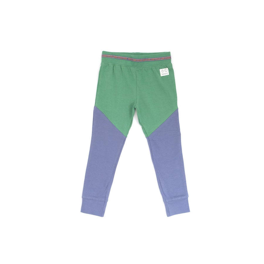 Image of SKI - 40% OFF  - 6/12m, 12/24m,