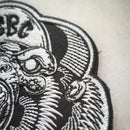 Image of CBC Gorilla Patch