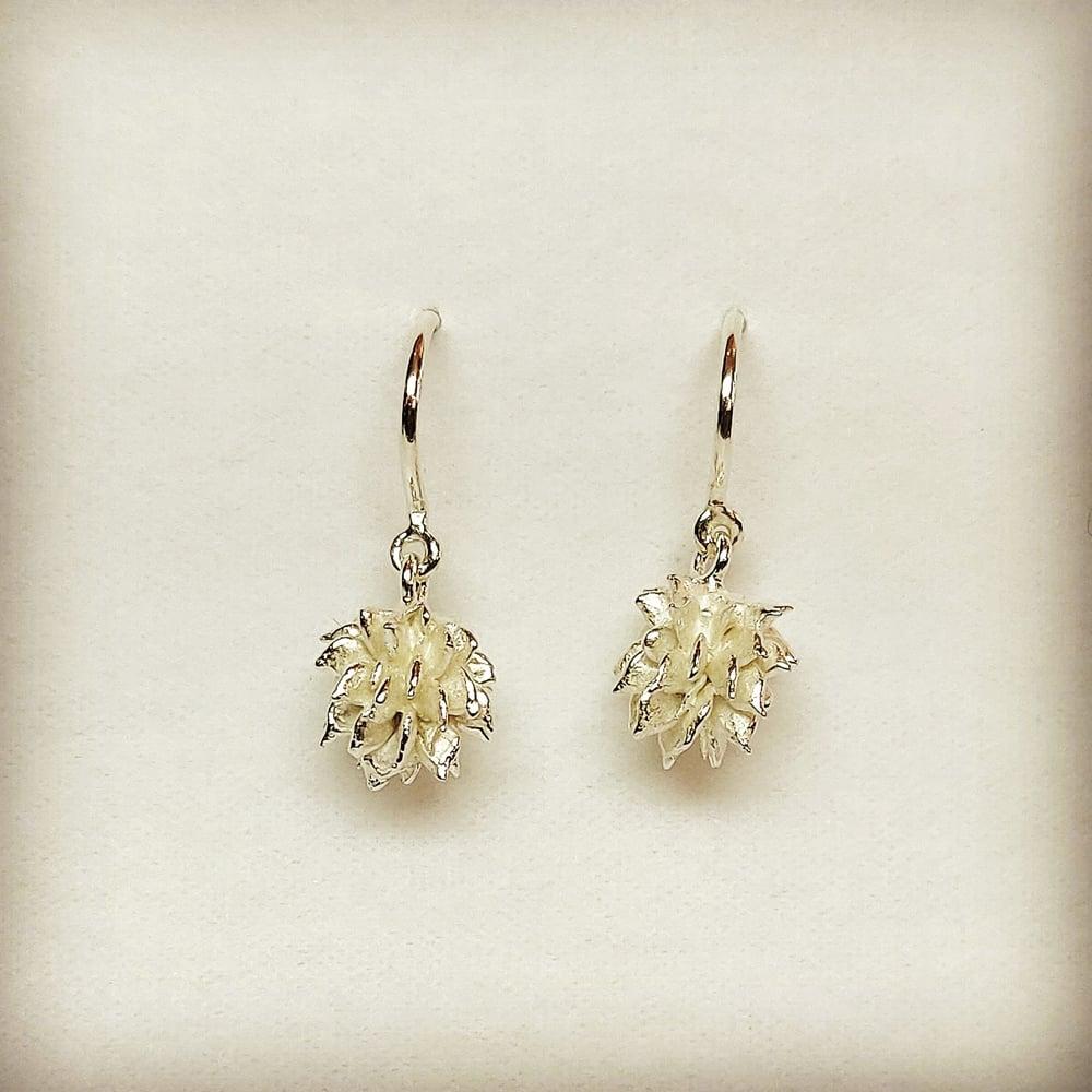 Beeld van Buttercup earrings