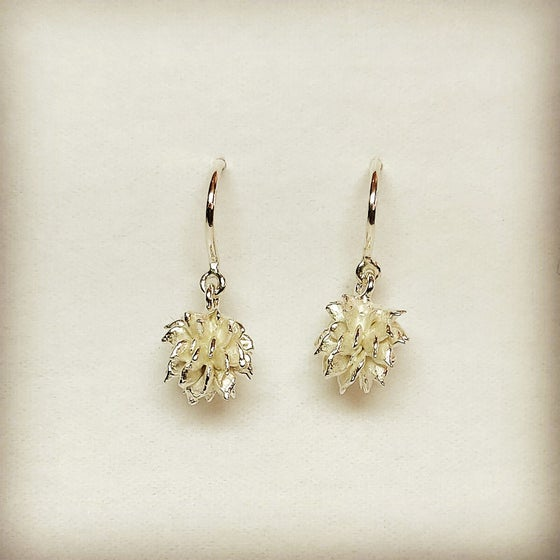 Beeld van Buttercup earrings 25% off with code