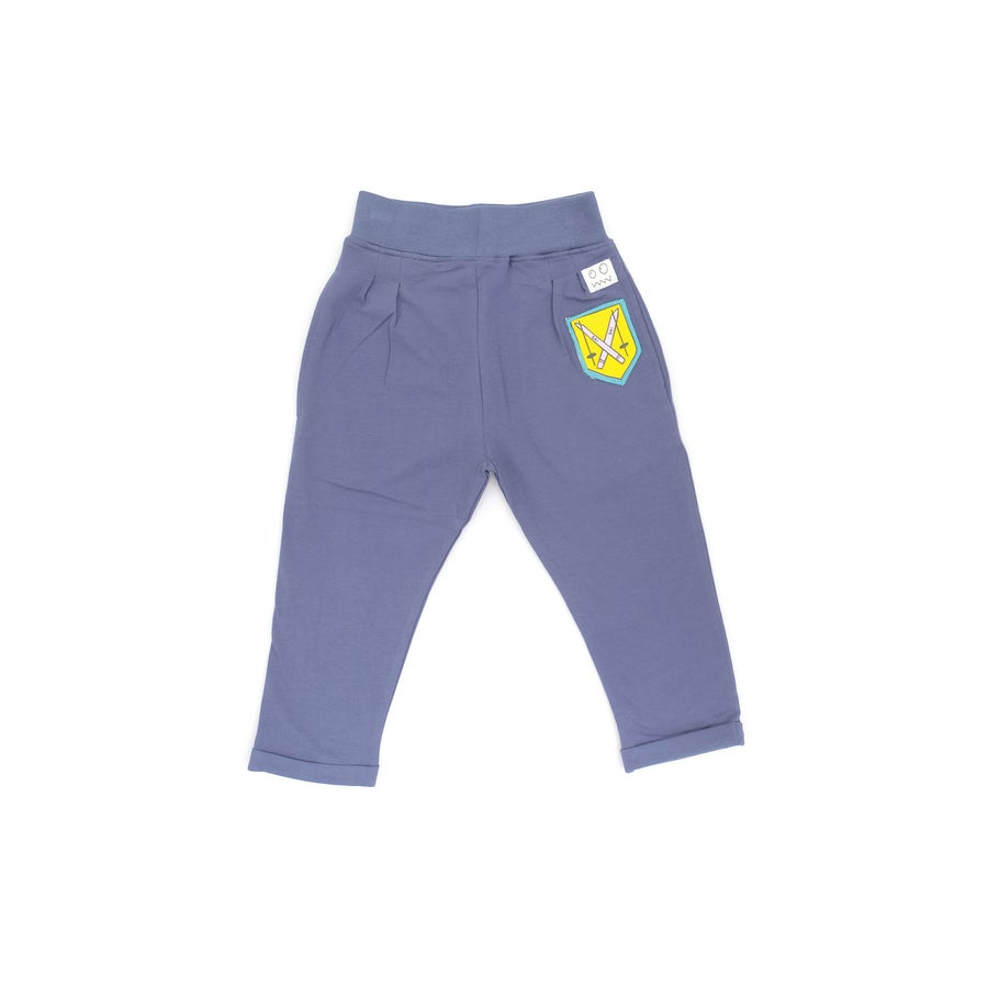 Image of CLUB - 40% OFF - 0/6m, 6/12m, 12/24m, 2/3y