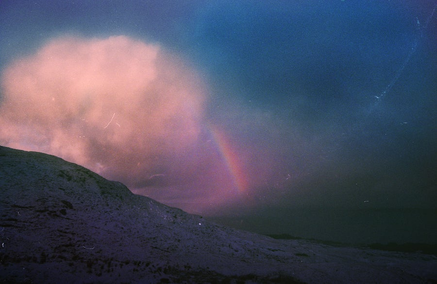Image of Rainbow.