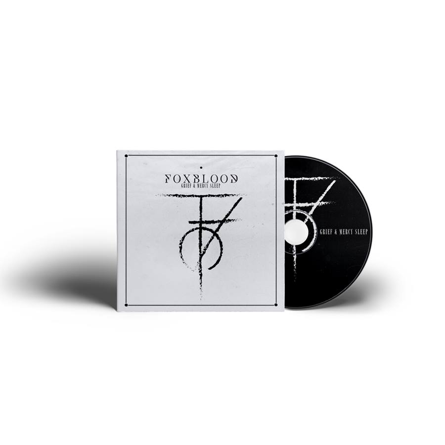 Image of G&MS CD