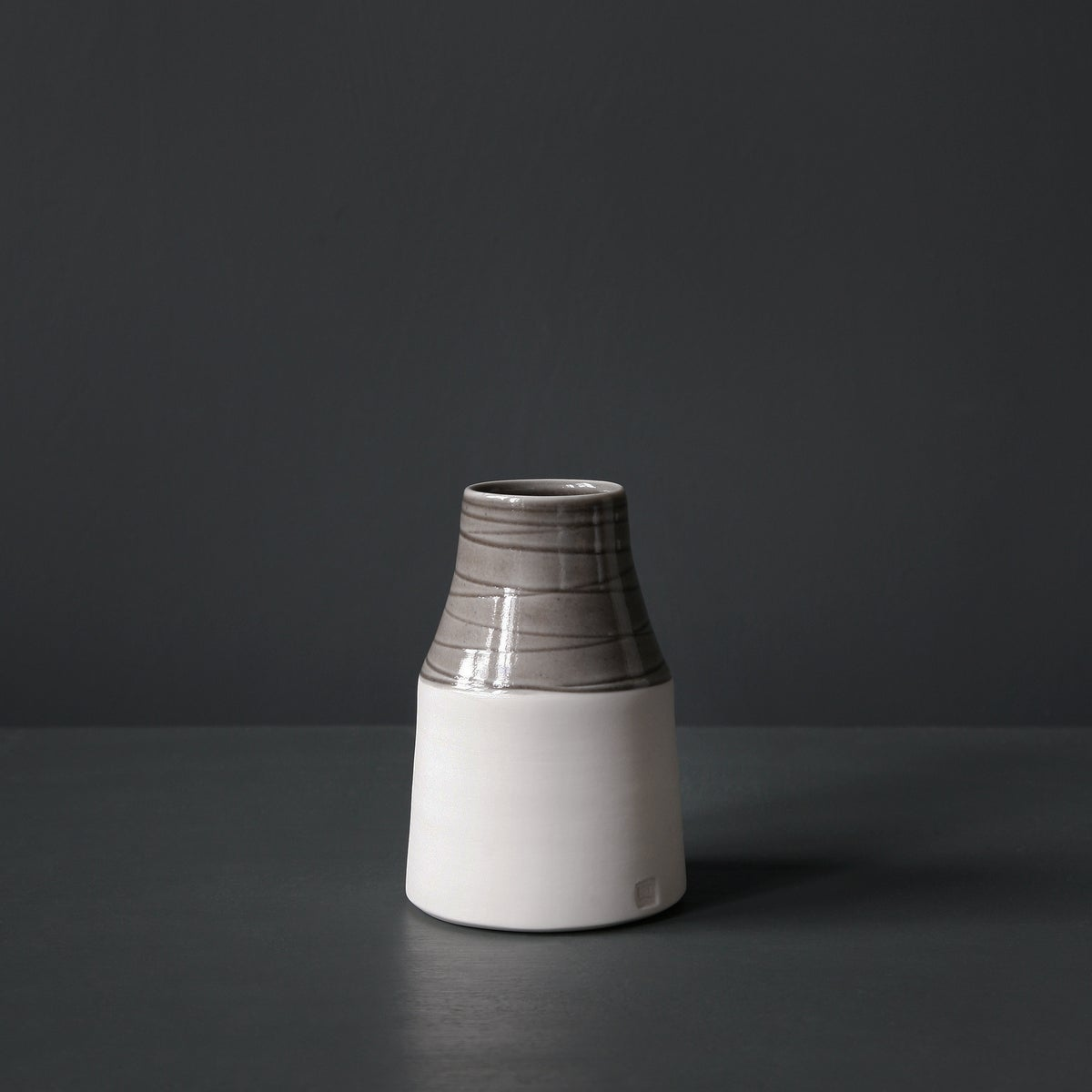 Image of Vase #3 by Louisa Taylor.