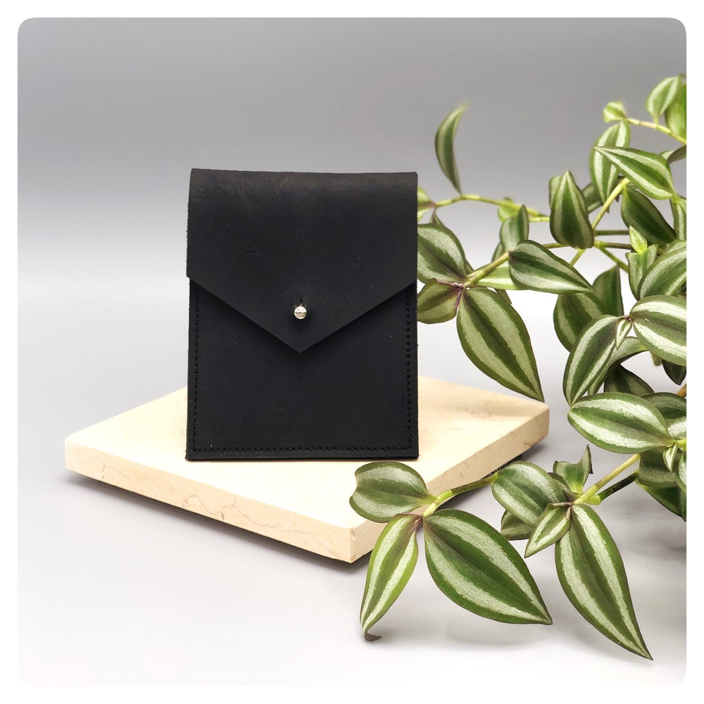Image of Cartera TENA · TENA Wallet