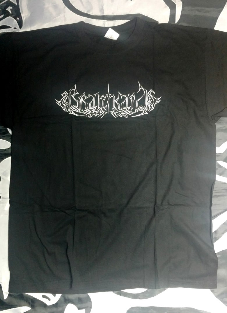 Image of BRANIKALD t-shirt