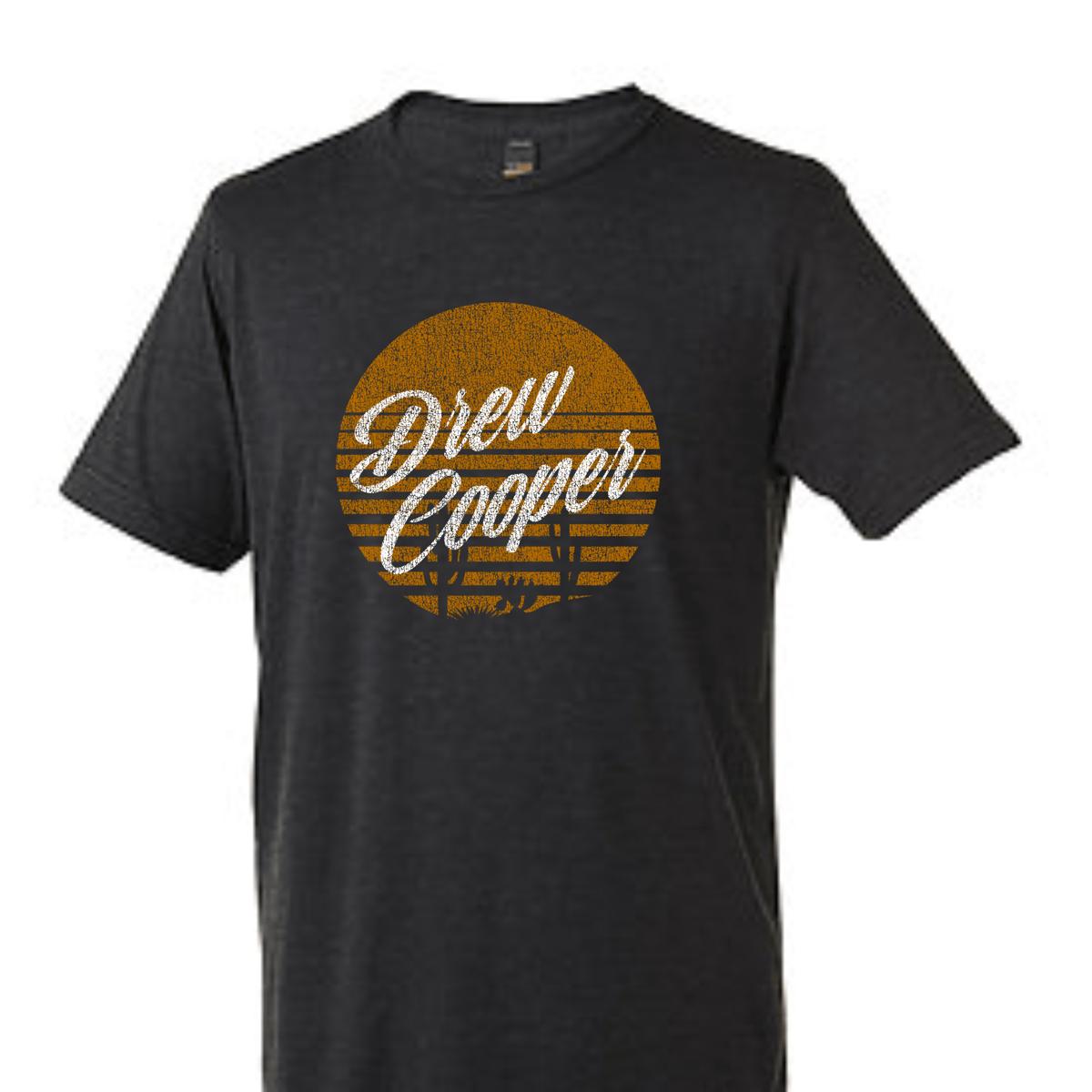 Image of Sunset T-Shirt