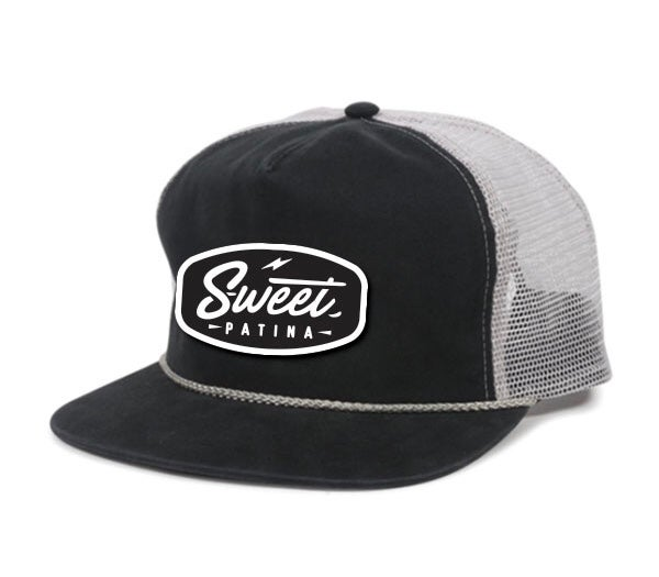 Image of Grandpa Hat