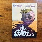 Image of The Grot #3