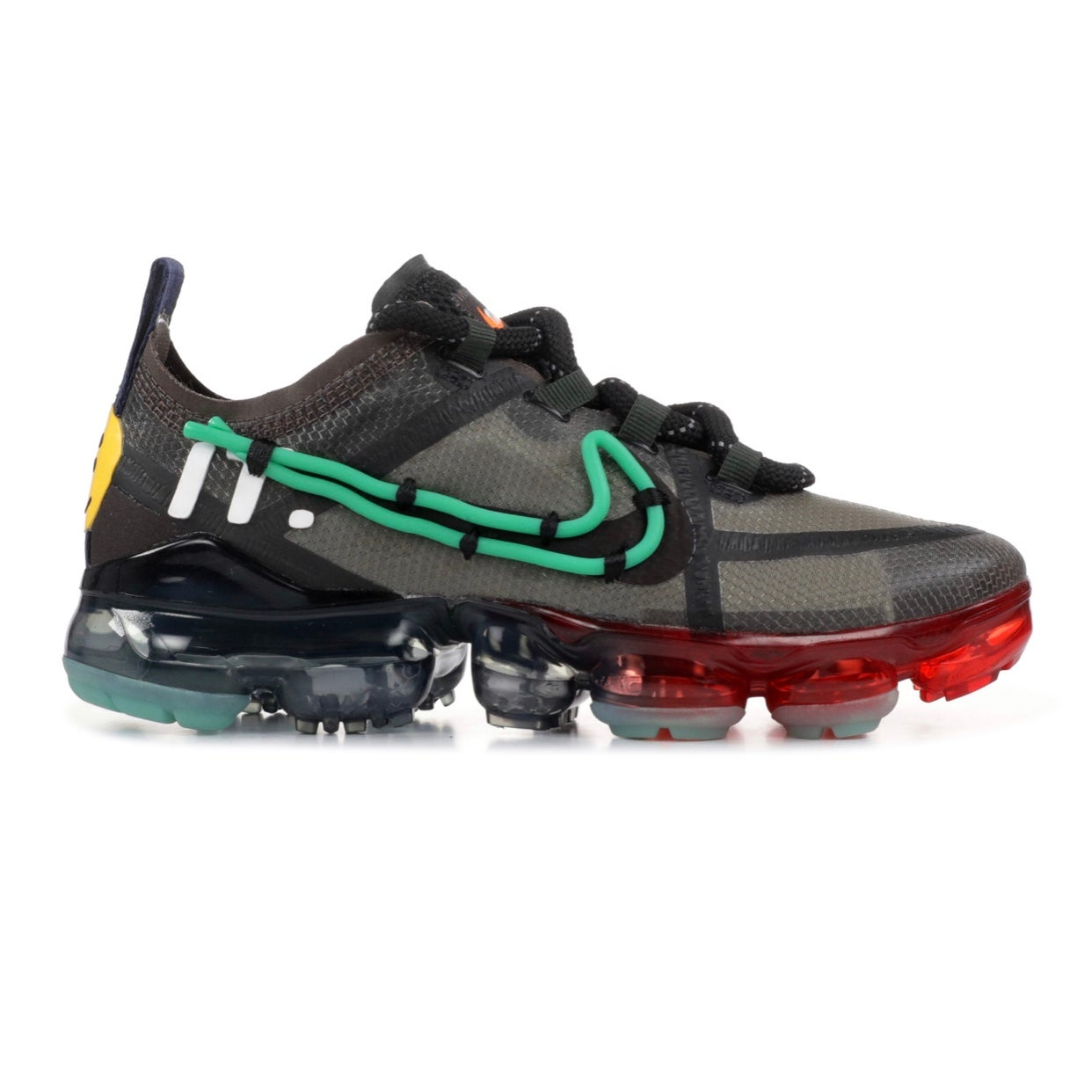 CPFM Vapormax size 5, 8, 10.5 | The