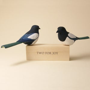 Image of Two for Joy