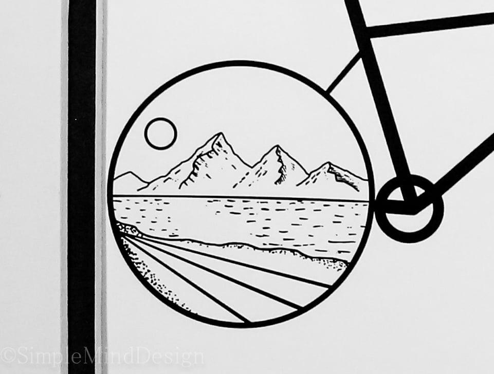 Image of Road Bike Memories
