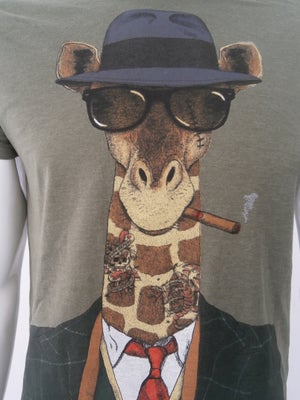 Image of t shirt 61