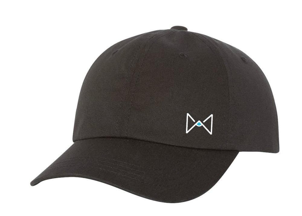 Image of Atlas Estates Dad Hat