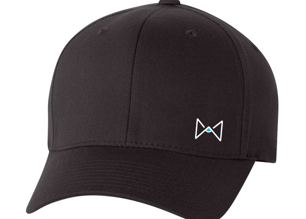 Image of Youth Hat