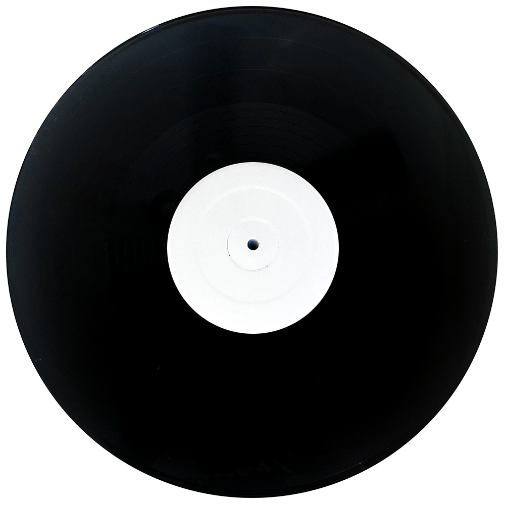 Image of The Dwarves - The Dwarves Are Hard AF - (Test Pressing)