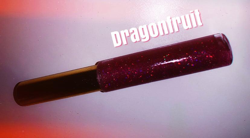 Image of Dragonfruit