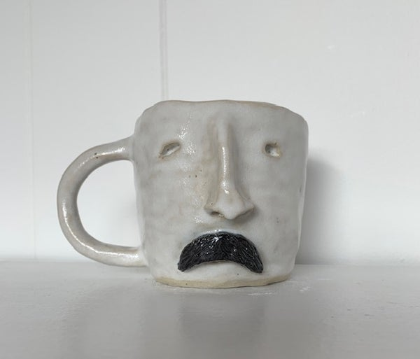 Image of Pot Head Cup