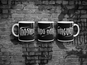 Image of Chasing Dragons Brew Snugger