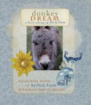 Image of Donkey Dream {A Love Story of Pie and Farm}