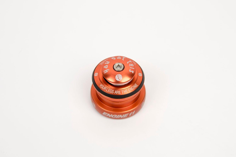 Image of ENGINE11  Headset
